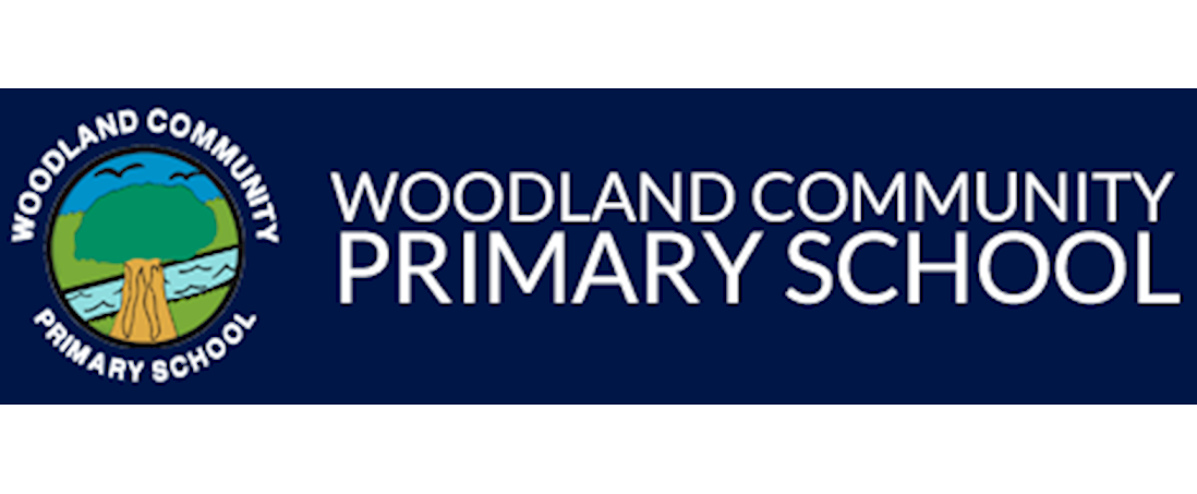 Woodland Community Primary School