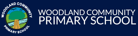 Woodland Community Primary School